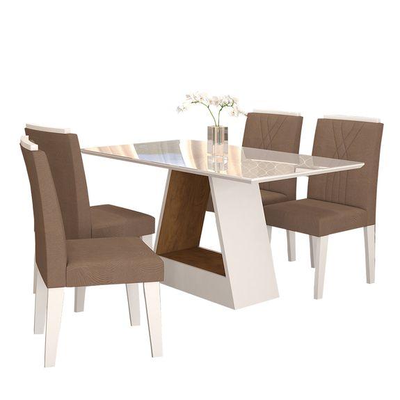 bel-air-moveis-sala-de-jantar-alana-1300-x-800-com-cadeira-nicole-branco-savana-pluna-cimol