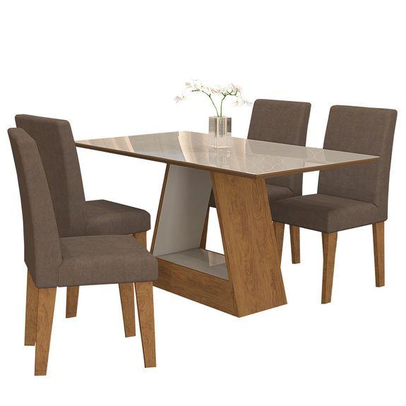 bel-air-moveis-sala-de-jantar-alana-1300-x-800-com-4-cadeiras-milena-savana-off-white-chocolate-cimol
