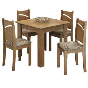 bel-air-moveis-cimol-sala-de-jantar-suly-cadeira-melissa-savana-tecido-cafe