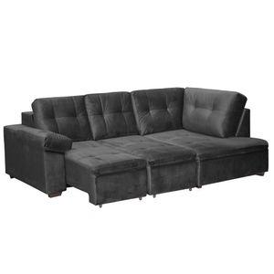 bel-air-moveis-estofado-sofa-canto-chaise-savana-samanta-2000-aberto