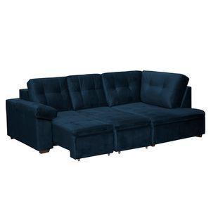 bel-air-moveis-estofado-sofa-canto-chaise-savana-samanta-2010-aberto