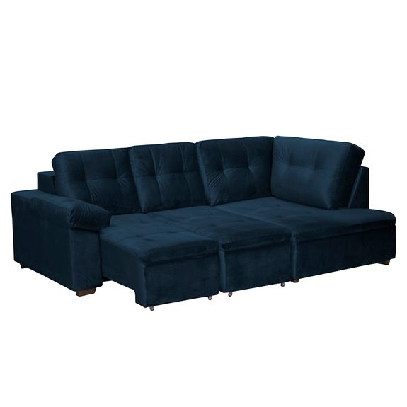 bel-air-moveis-estofado-sofa-canto-chaise-savana-samanta-2010-aberto