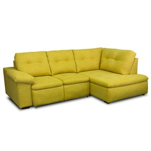 bel-air-moveis-estofado-sofa-canto-chaise-savana-samanta-2037-fechado