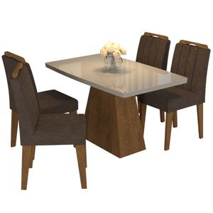 bel-air-moveis-cimol-sala-de-jantar-helen-130x80-cadeira-elisa-savana-off-tecido-cacau