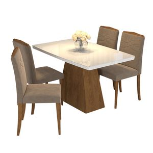 bel-air-moveis-cimol-sala-de-jantar-helen-130x80-cadeira-vanessa-savana-off-tecido-caramelo