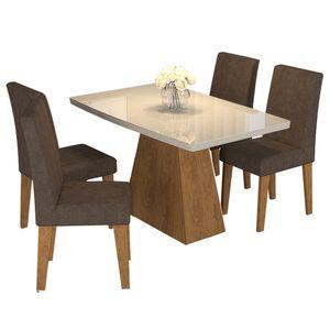 bel-air-moveis-cimol-sala-de-jantar-helen-130x80-cadeira-milena-savana-off-tecido-cacau