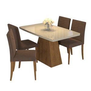 bel-air-moveis-cimol-sala-de-jantar-helen-130x80-cadeira-marina-savana-off-tecido-chocolate