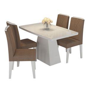 bel-air-moveis-cimol-sala-de-jantar-helen-130x80-cadeira-nicole-branco-tecido-pluma