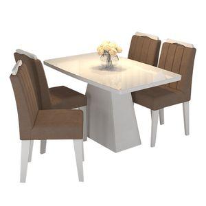bel-air-moveis-cimol-sala-de-jantar-helen-130x80-cadeira-elisa-branco-tecido-pluma