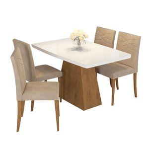 bel-air-moveis-cimol-sala-de-jantar-helen-130x80-cadeira-marina-savana-branco-tecido-caramelo