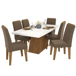 bel-air-moveis-cimol-sala-de-jantar-helen-180-6-cadeiras-milena-moldura-savana-branco-tecido-chocolate