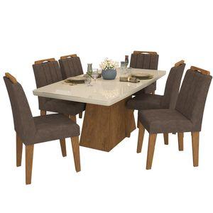 bel-air-moveis-cimol-sala-de-jantar-helen-180-6-cadeiras-elisa-savana-off-white-tecido-cacau