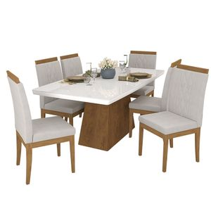 bel-air-moveis-cimol-sala-de-jantar-helen-180-6-cadeiras-alice-savana-branco-tecido-aspen