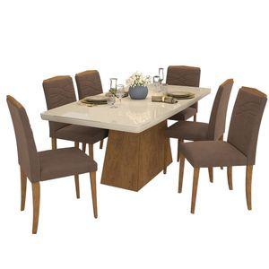 bel-air-moveis-cimol-sala-de-jantar-helen-180-6-cadeiras-vanessa--savana-off-white-tecido-chocolate
