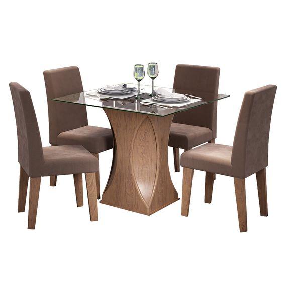 bel-air-moveis-sala-de-jantar-andreia-1000-x-1000-com-4-cadeiras-milena-savana-chocolate-cimol