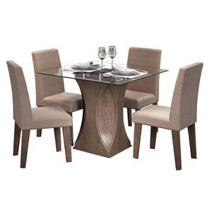 bel-air-moveis-sala-de-jantar-andreia-1000-x-1000-com-4-cadeiras-milena-marrocos-pluma-cimol
