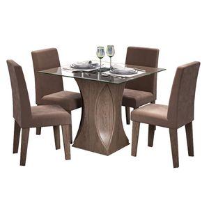 bel-air-moveis-sala-de-jantar-andreia-1000-x-1000-com-4-cadeiras-milena-marrocos-chocolate-cimol