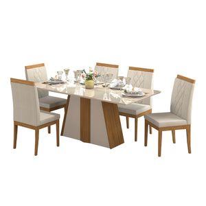bel-air-moveis-sala-de-jantar-daiana-1800-x-900-com-6-cadeiras-alice-madeira-off-white-aspen-cimol