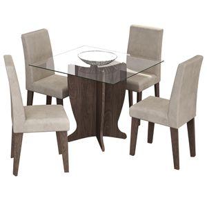 bel-air-moveis-sala-de-jantar-cimol-luana-cadeira-milena-marrocos-tecido-sued-bege