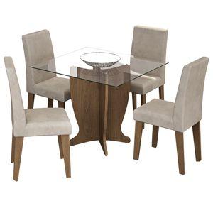 bel-air-moveis-sala-de-jantar-cimol-luana-cadeira-milena-savana-tecido-sued-bege