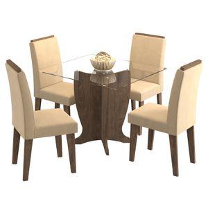 bel-air-moveis-sala-de-jantar-cimol-luana-cadeira-milena-moldura-marrocos-tecido-caramelo