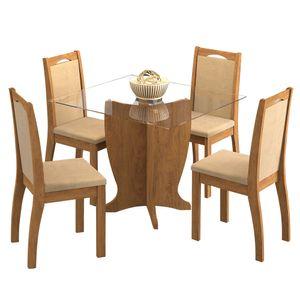bel-air-moveis-sala-de-jantar-cimol-luana-cadeira-livia-savana-tecido-sued-marfim