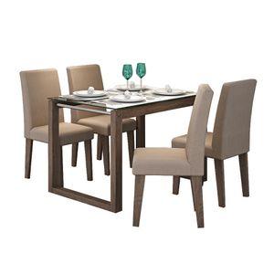 bel-air-moveis-sala-de-jantar-anita--1200-x-800-com-4-cadeiras-milena-marrocos-pluma-cimol
