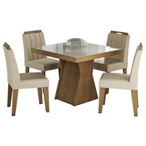 bel-air-moveis-cimol-sala-de-jantar-olivia-100-cadeira-elisa-savana-off-tecido-caramelo