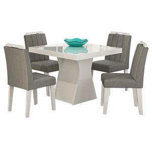 bel-air-moveis-cimol-sala-de-jantar-olivia-100-cadeira-elisa-branco-tecido-platina