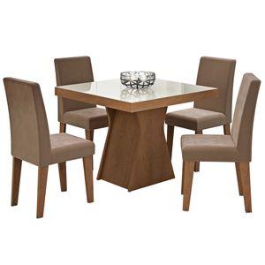 bel-air-moveis-sala-de-jantar-olivia-100-cadeira-milena-savana-off-chocolate