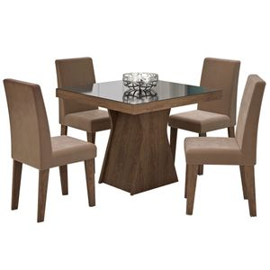 bel-air-moveis-sala-de-jantar-olivia-100-cadeira-milena-marrocos-preto-tecido-chocolate