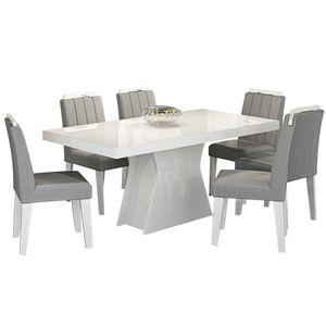 bel-air-moveis-cimol-sala-de-jantar-olivia-160-cadeira-elisa-branco-tecido-platina