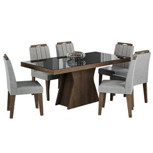 bel-air-moveis-cimol-sala-de-jantar-olivia-180-cadeira-elisa-marrocos-preto-tecido-platina