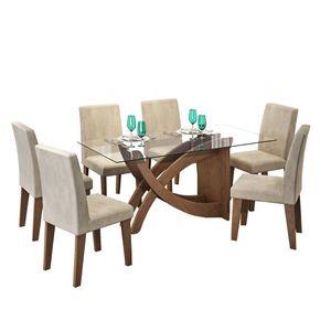 bel-air-moveis-sala-de-jantar-flavia-1800-x-900-com-6-cadeiras-milena-savana-sued-bege-cimol