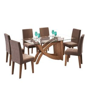bel-air-moveis-sala-de-jantar-flavia-1800-x-900-com-6-cadeiras-milena-savana-chocolate-cimol