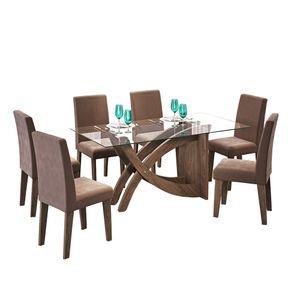 bel-air-moveis-sala-de-jantar-flavia-1800-x-900-com-6-cadeiras-milena-marrocos-chocolate-cimol