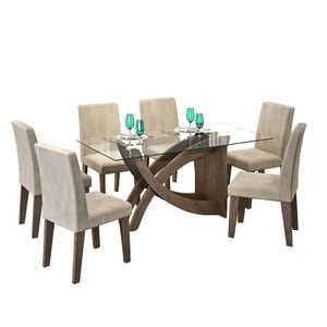 bel-air-moveis-sala-de-jantar-flavia-1600-x-800-com-6-cadeiras-milena-marrocos-sued-bege-cimol