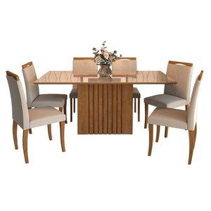 bel-air-moveis-sala-de-jantar-ana-180-6-cadeiras-laura-savana-off-white-aspen-cimol
