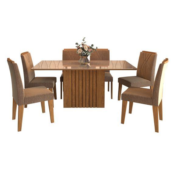 bel-air-moveis-sala-de-jantar-ana-180-6-cadeiras-nicole-savana-off-white-pluma-cimol
