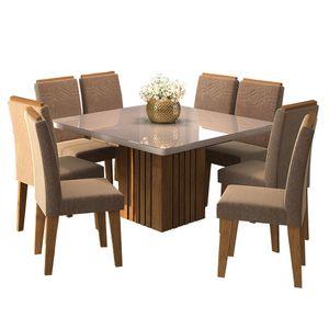 bel-air-moveis-sala-de-jantar-ana-1300-x-1300-com-8-cadeiras-tais-savana-off-white-pluma-cimol
