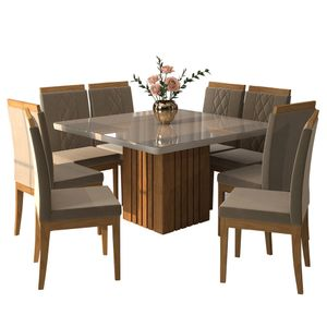 bel-air-moveis-sala-de-jantar-ana-1300-x-1300-com-8-cadeiras-alice-savana-off-white-joli-cimol
