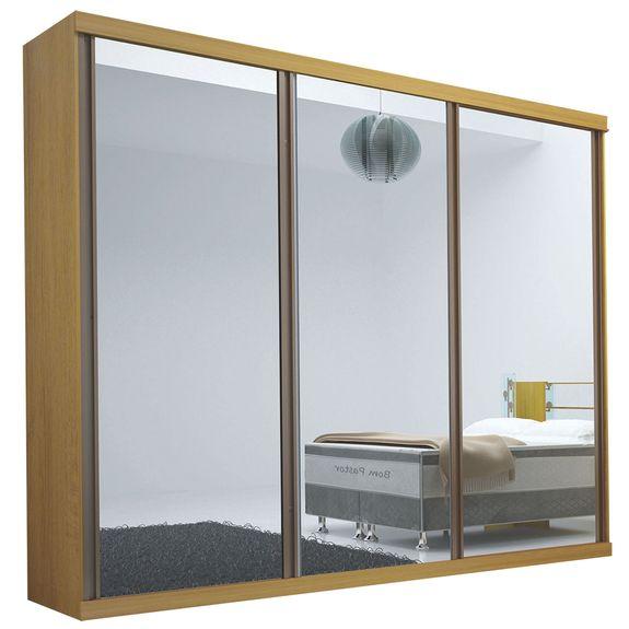 bel-air-moveis-armario-duplex-roupeira-guarda-roupa-matrix-3-portas-espelhadas-bom-pastor-noce
