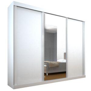 bel-air-moveis-armario-duplex-roupeira-guarda-roupa-olinda-3-portas-espelhado-bom-pastor-branco
