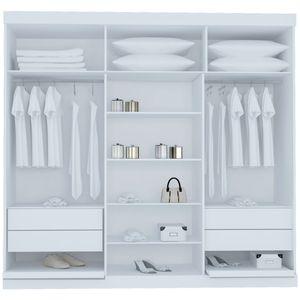 bel-air-moveis-armario-duplex-roupeira-guarda-roupa-olinda-3-portas-espelhado-bom-pastor-branco-interno