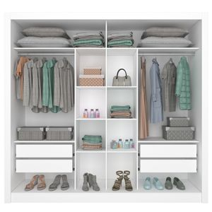 bel-air-moveis-guarda-roupa-genebra-neve-tcil-interno
