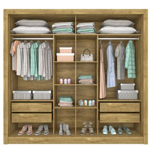 bel-air-moveis-guarda-roupa-genebra-ipe-rustic-tcil-interno