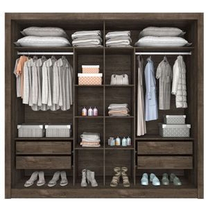 bel-air-moveis-guarda-roupa-genebra-cumaru-rustic-off-white-tcil-interno