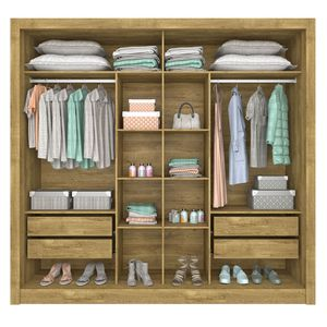 bel-air-moveis-guarda-roupa-genebra-com-espelho-ipe-rustic-tcil-interno