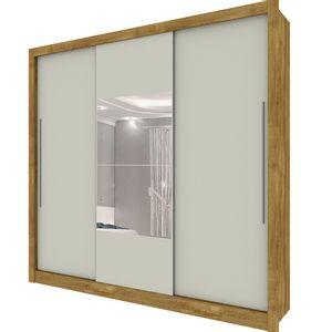 bel-air-moveis-guarda-roupa-genebra-com-espelho-ipe-rustic-off-white-tcil