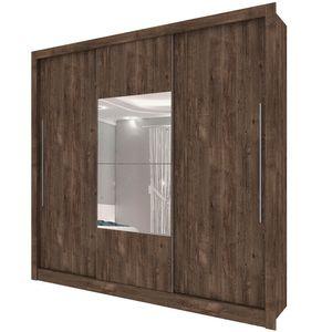 bel-air-moveis-guarda-roupa-genebra-com-espelho-cumaru-rustic-tcil